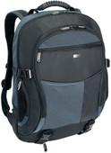 Targus Backpack XL 17,3 '' Black
