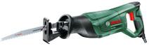 Bosch PSA 700 E Reciprozaag