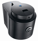 Jura Cool Control Wireless 0.6 L