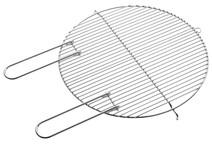 Barbecook Braadrooster 43 cm