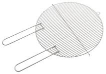 Barbecook Braadrooster 50 cm