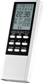 KlikaanKlikuit ATMT-502 Afstandsbediening met timerfunctie