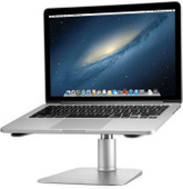 Twelve South HiRise MacBook