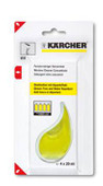 Karcher Navulflacons 4 x 20 ml