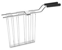 KitchenAid Artisan Tosti / Croque-Monsieur clip