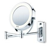 Beurer BS59 illuminated mirror