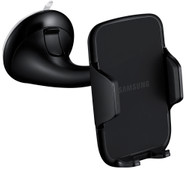 Samsung Vehicle Dock Kit