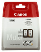 Canon PG-545/CL-546 Multipack (8287B005)