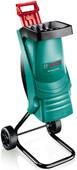 Bosch AXT Rapid 2200 Hakselaar