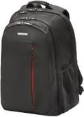 Samsonite GuardIT Backpack 17.3'' Black