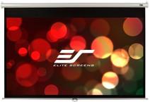 Elite Screens M86NWX (16:10) 193 x 140