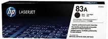 HP 83A Toner Black (CF283A)