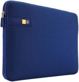 Case Logic Sleeve 15.6 Inches LAPS-116 Blue