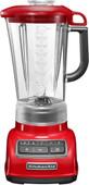 KitchenAid Diamond Blender Imperial Red