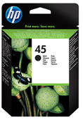 HP 45XL Cartridge Black (51645AE)