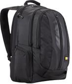 Case Logic Backpack 17.3'' RBP-217 Black