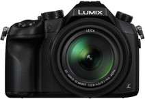 Panasonic Lumix DMC-FZ1000G9