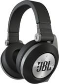JBL Synchros E50BT Zwart