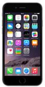 Apple iPhone 6 16 GB Space Gray