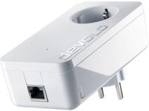 Devolo dLan 1200+ No WiFi 1,200Mbps Expansion