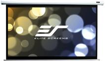 Elite Screens Electric84XH (16:9) 191x131
