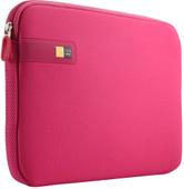 "Case Logic Sleeve 11.6"" LAPS-111 Pink"