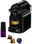Magimix Nespresso Inissia M105 Black