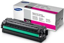 Samsung CLT-M506L Toner Magenta XL