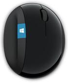 Microsoft Sculpt Ergonomische Muis