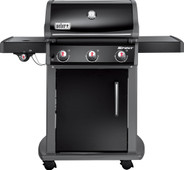 Gas Bbq Kopen.Buy Weber Gas Barbecue Coolblue Before 23 59 Delivered
