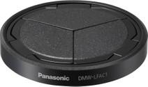 Panasonic DMW-LFAC1 lenskap zwart