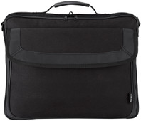 Targus Value Laptop bag 15,6 '' Black