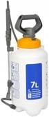 Hozelock 7 liter pressure sprayer Standard