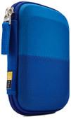 Case Logic HDC11B Blauw