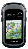 Garmin eTrex 30x West-Europa
