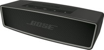 Bose SoundLink Mini II Zwart