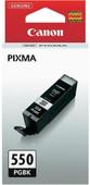 Canon PGI-550PGBK Pigment Black (6496B001)