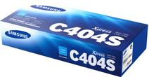 Samsung CLT-C404S Toner Cyaan
