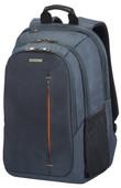 Samsonite GuardIT Backpack 17.3-inch Gray