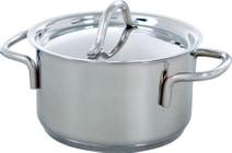 BK Profiline Cooking Pot 14cm
