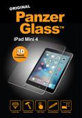 PanzerGlass Screen Protector Apple iPad Mini 4