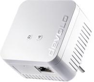 Devolo dLAN 550 WiFi 550Mbps Expansion