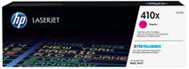 HP 410X Toner Magenta XL (CF413X)
