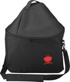 Weber Smokey Joe Storage bag