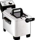 Moulinex Friteuse Easy Pro Premium 3L FR338070