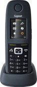 Gigaset R650H Pro Uitbreiding