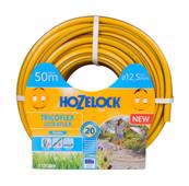 Hozelock Tricoflex Ultraflex Hose 50m