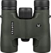 Vortex Diamondback 8x28 New