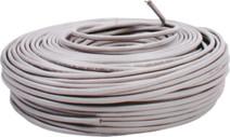 Konig Netwerkkabel FTP CAT5e Flexibel 100 meter