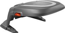 Gardena Robotic mower Protecting house Sileno